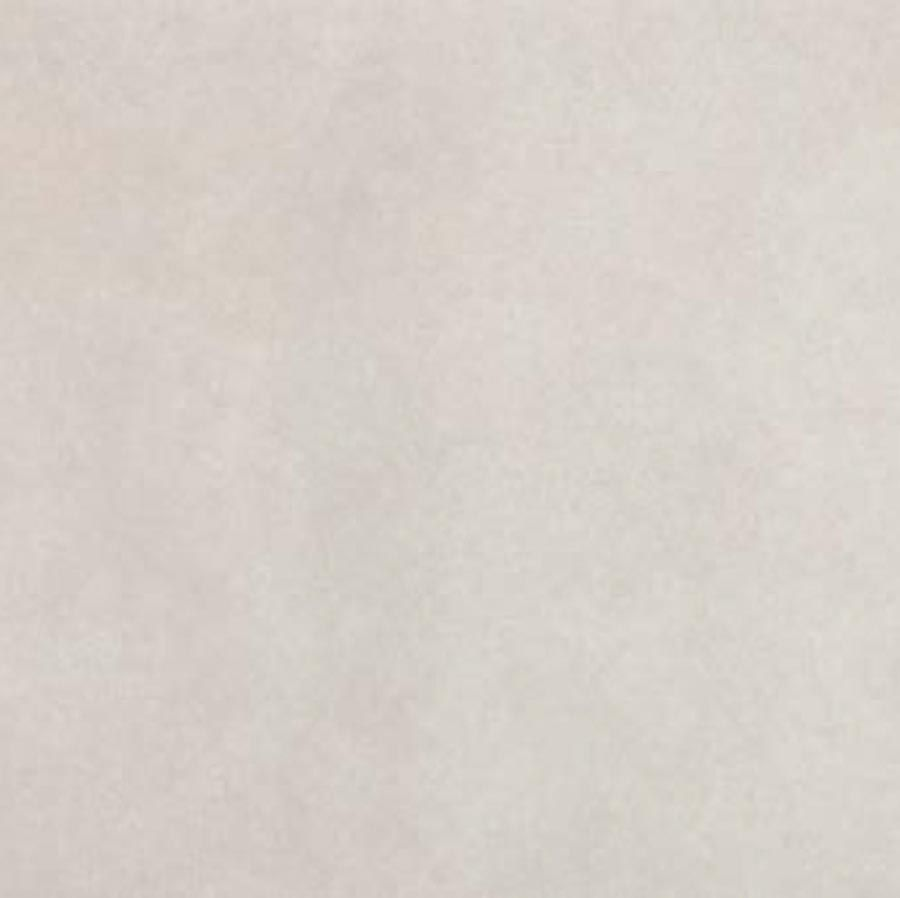 75x75 cm berlin crema