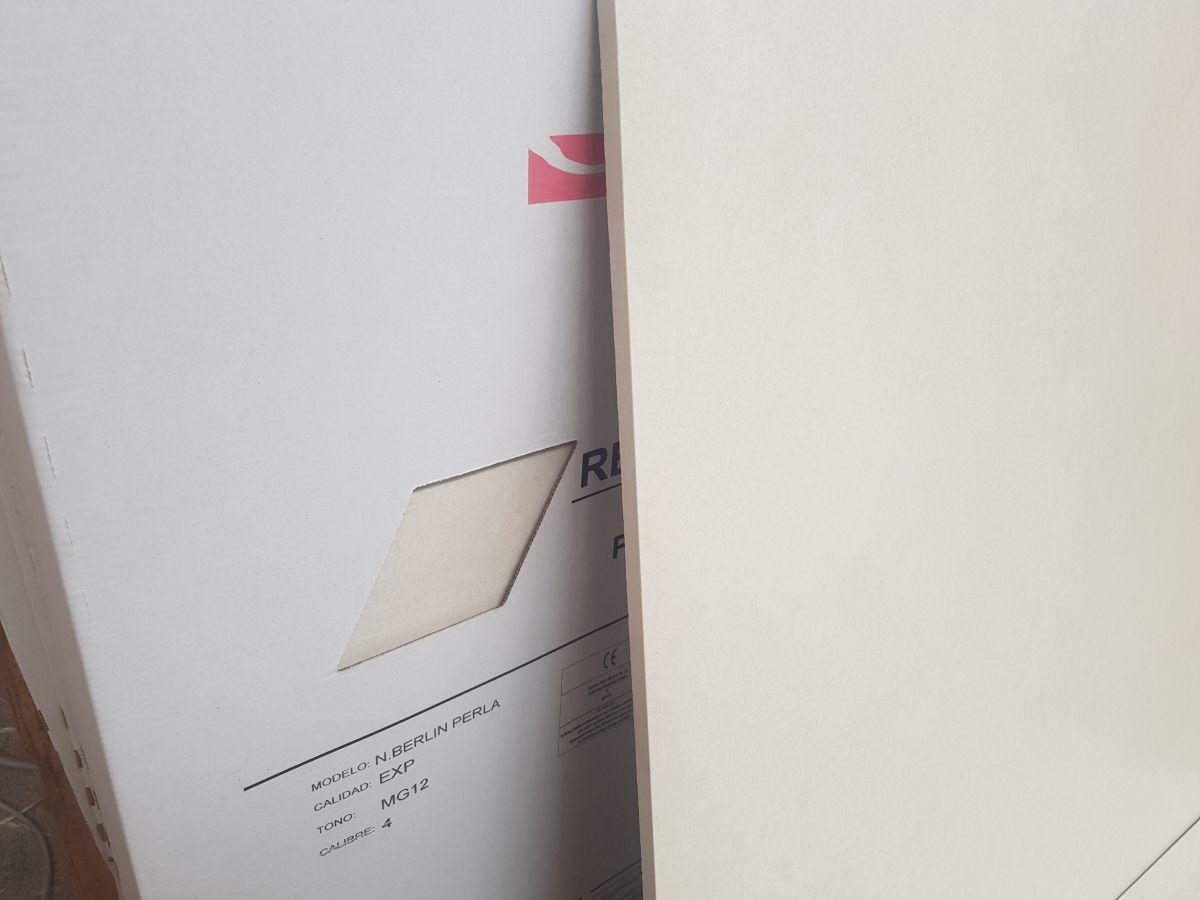 75x75 cm berlin perla