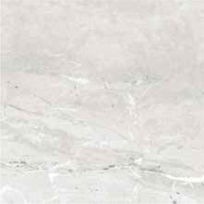 75x75 cm delfos crema topkwaliteit spaans tegels