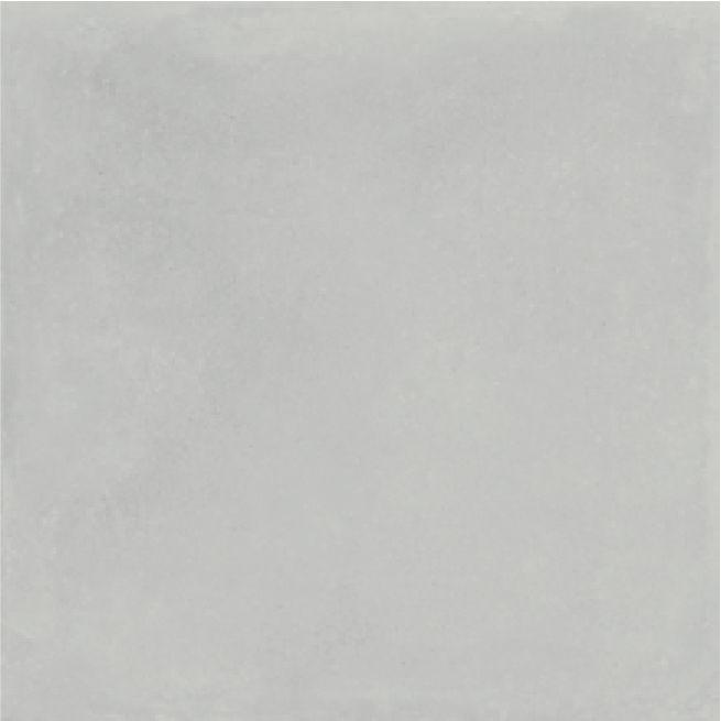 75x75 cm marmara hueso topkwaliteit spaans tegels