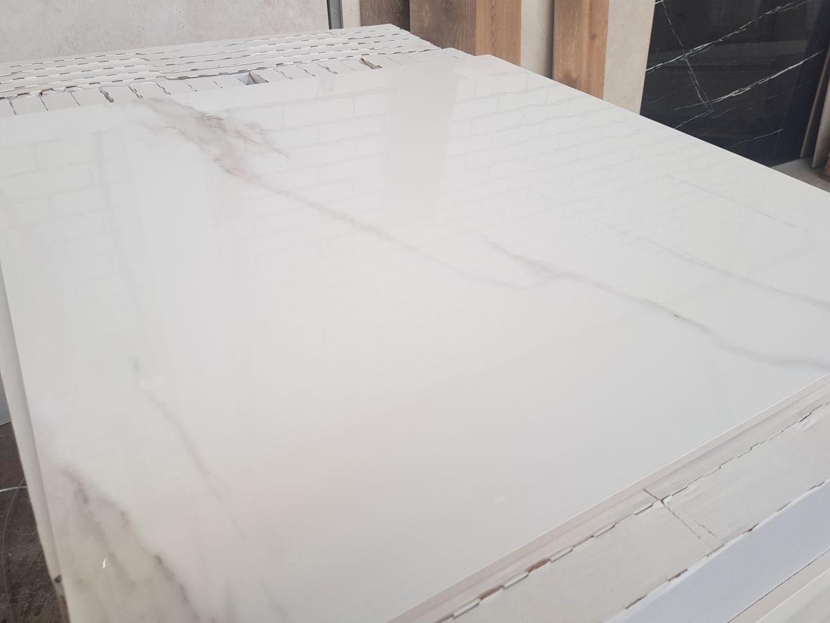 75x75 cm nair blanco