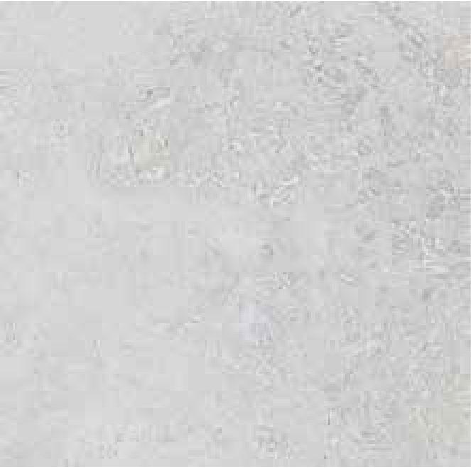 75x75 cm roden beige topkwaliteit spaans tegels