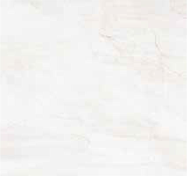 75x75 cm sweet blanco topkwaliteit spaans tegels
