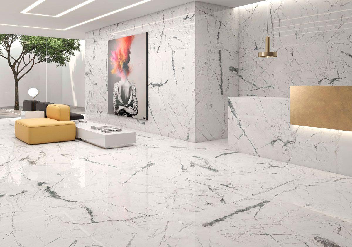 90x90 cm kairos blanco vloer wandtegels restpartij tegels op is op