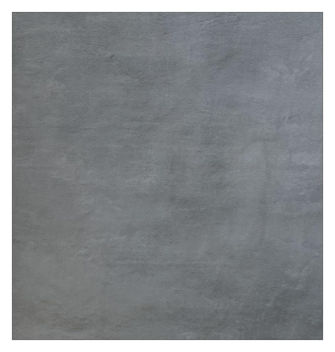 vloertegel 100100 cm betonlook donker grijs