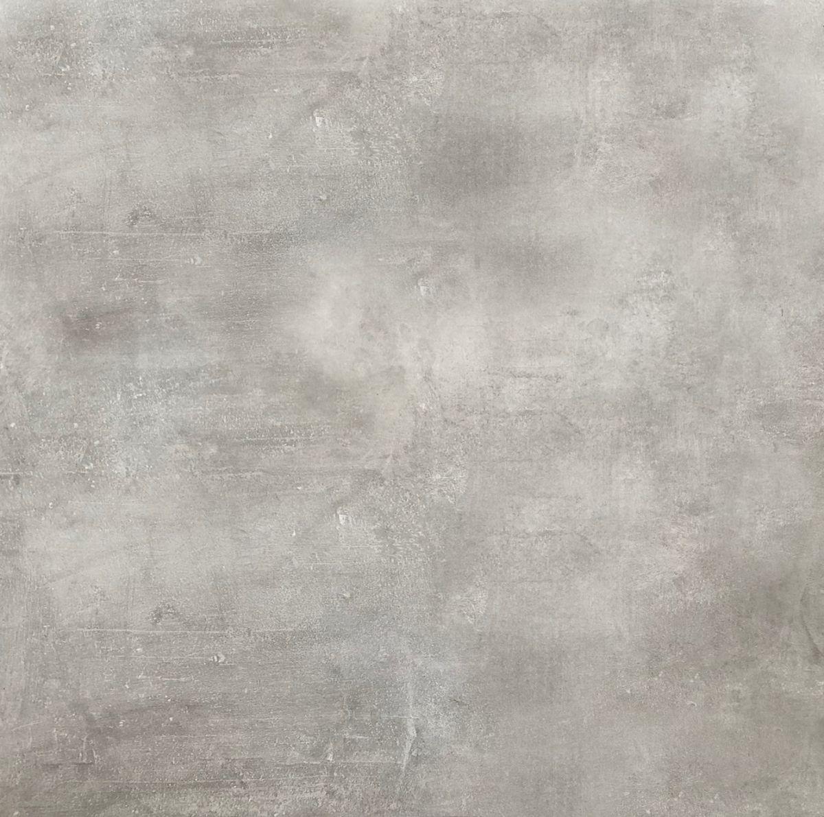 vloertegel 3060 cm ariel grijs betonlook