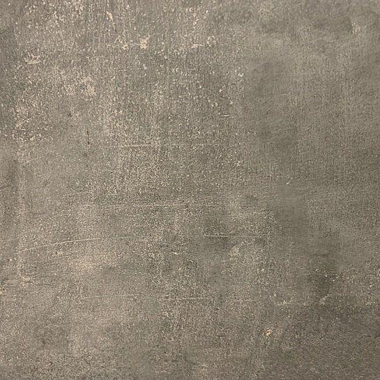 vloertegel 3060 cm ariel zwart antraciet betonlook