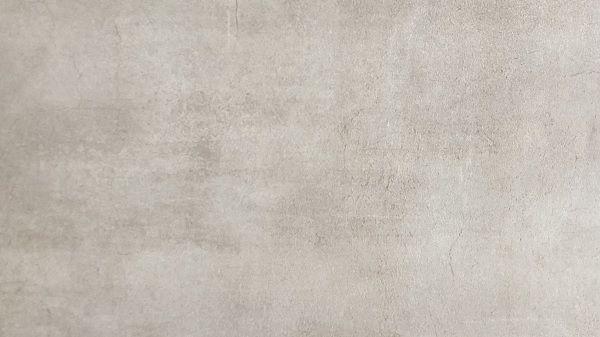 vloertegel 3060 cm betonlook beige