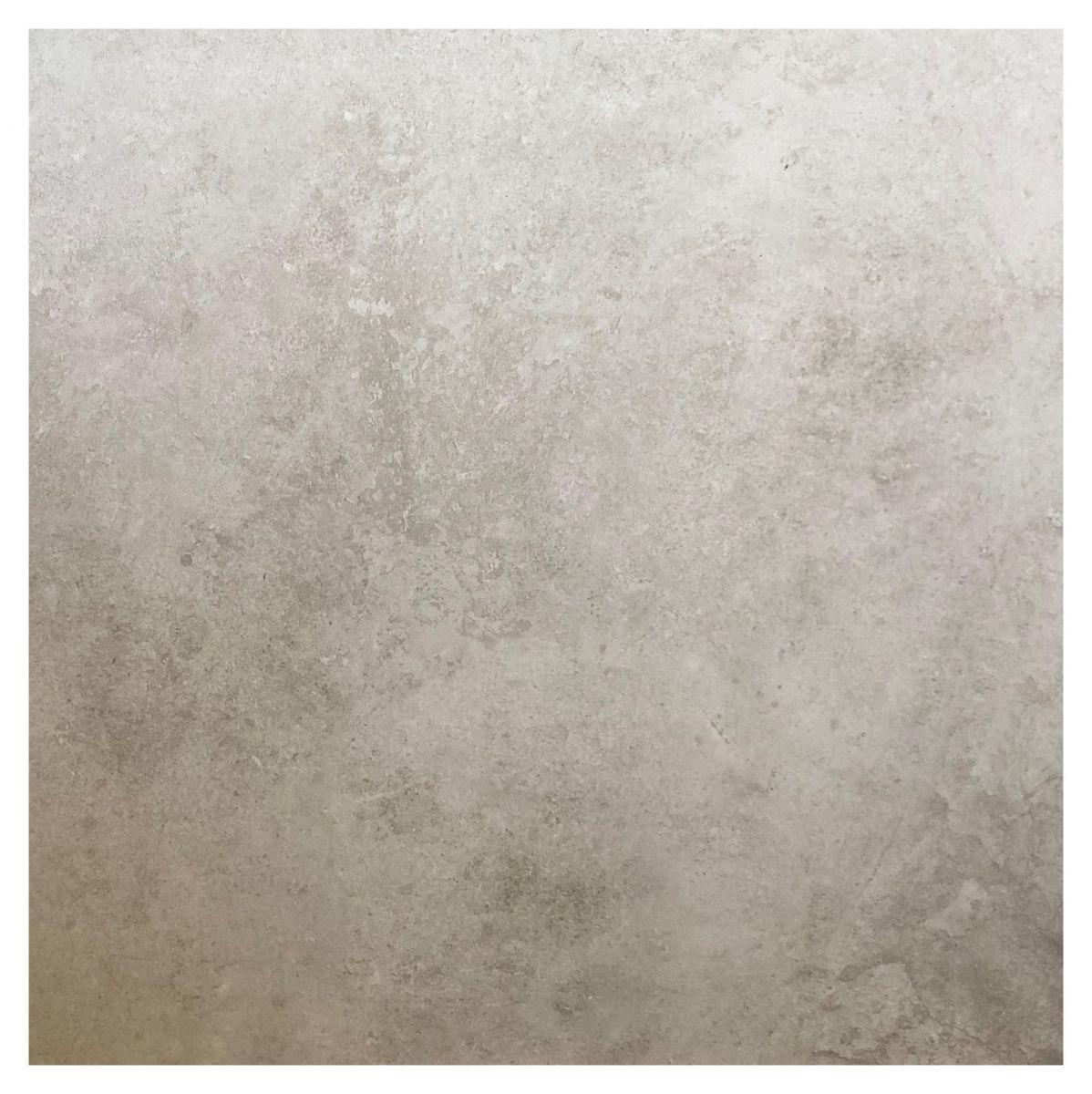 vloertegel 3060 cm betonlook natuursteen look licht grijs