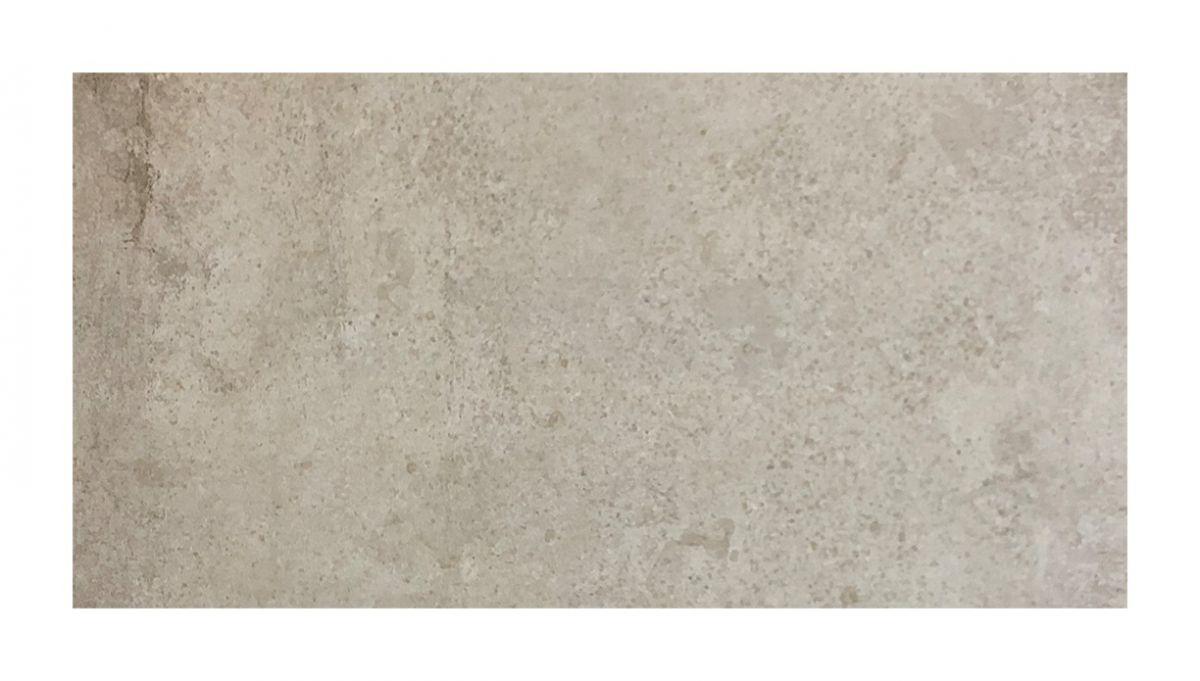 vloertegel 3060 cm betonlook taupe