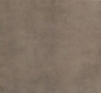 vloertegel 3060 cm cementi grigio betonlook taupe