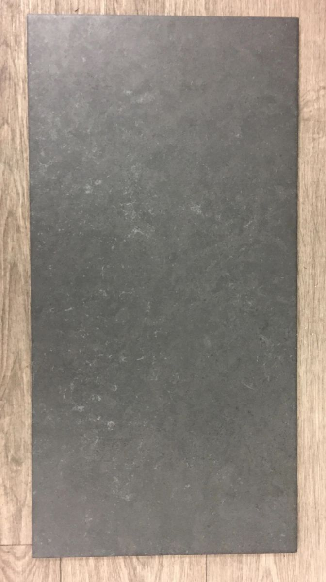 vloertegel 3060 cm la fenice antraciet