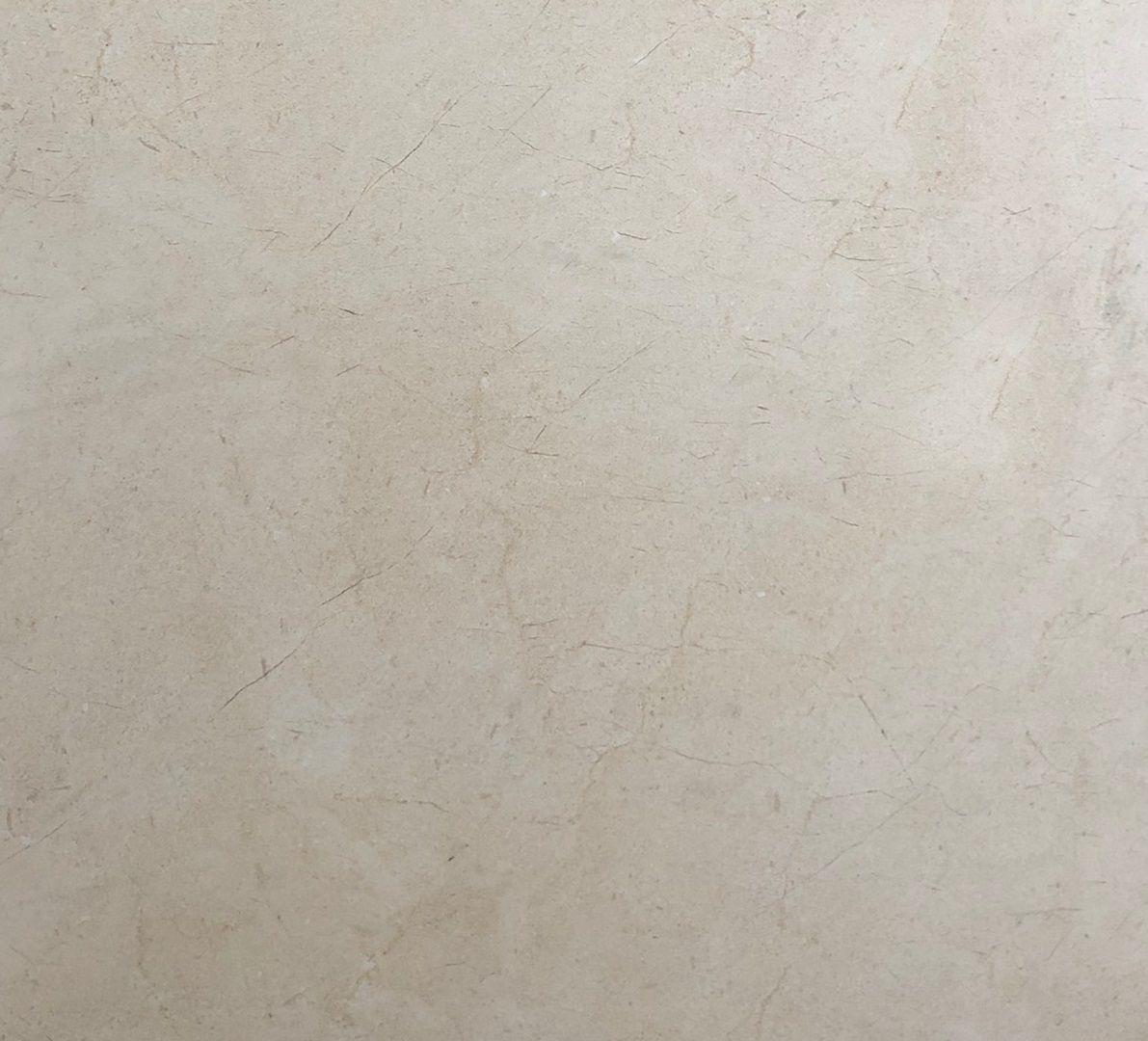 vloertegel 3060 cm marmerlook beige
