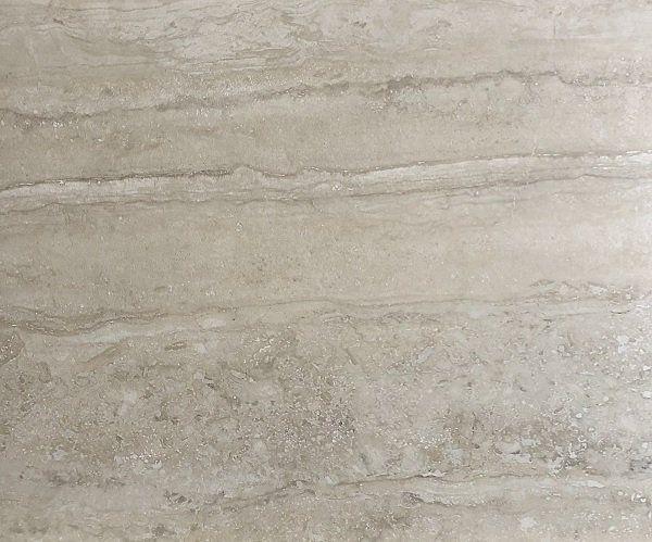 vloertegel 3060 cm marmerlook travertin imitatie taupe beige