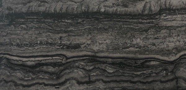 vloertegel 3060 cm marmerlook zwart mat