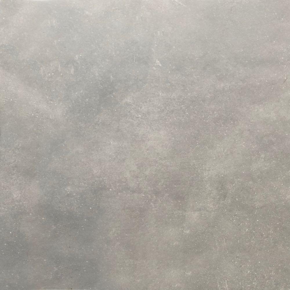 vloertegel 604604 cm betonlook taupe grijs toscane