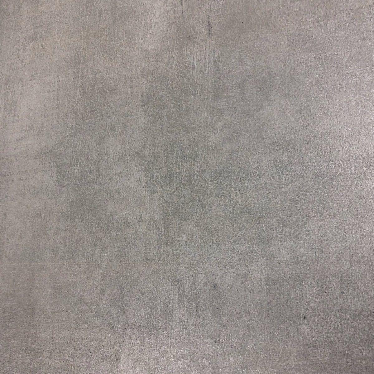 vloertegel 6060 cm alabama grijs betonlook