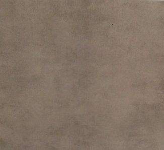 vloertegel 6060 cm betonlook cementi grigio taupe