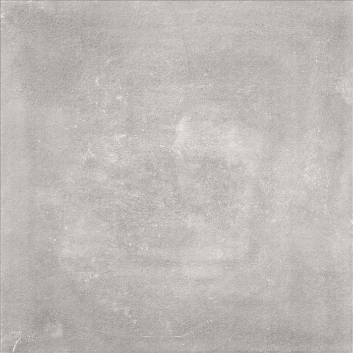 vloertegel 6060 cm betonlook plane grijs