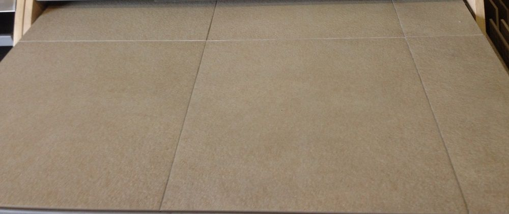 vloertegel 6060 cm casa beige