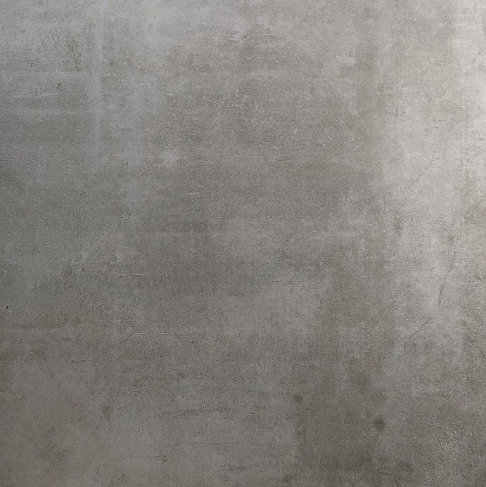 vloertegel 6060 cm duro grijs