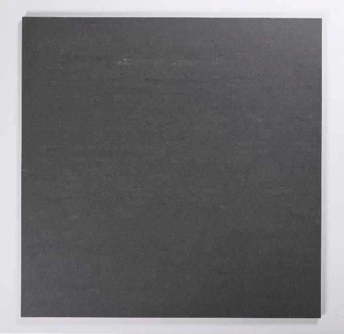 vloertegel 6060 cm tm antraciet betonlook