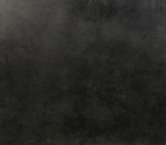 vloertegel 6060 cm zwart betonlook cementi black