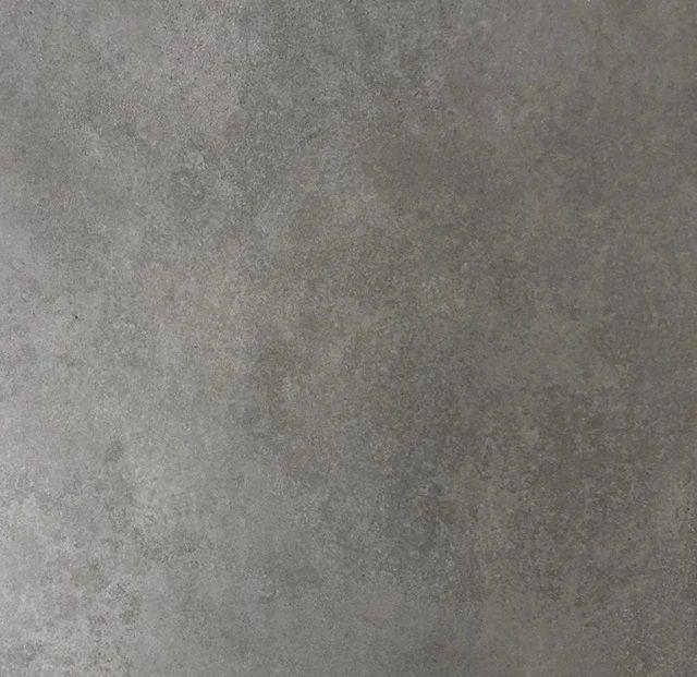 vloertegel 7575 cm betonlook antraciet