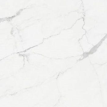 vloertegel 7575 cm carrara mat