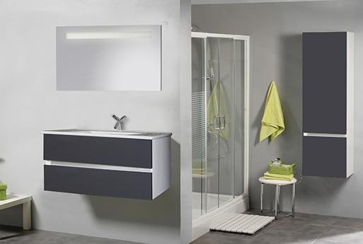 Goedkope Badkamer Meubel : Badkamermeubel kranenvoordeel
