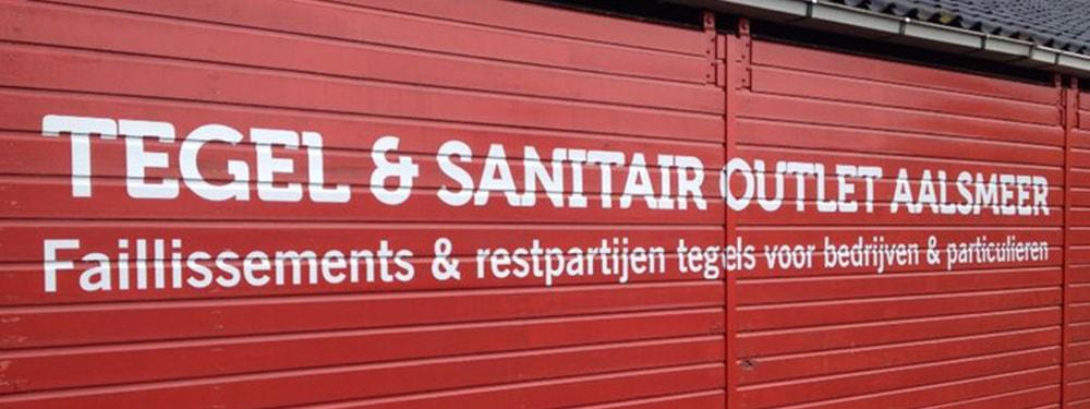 Badkamer Outlet Amsterdam : tegels vanaf € 3 m 2 de mooiste vloer en ...